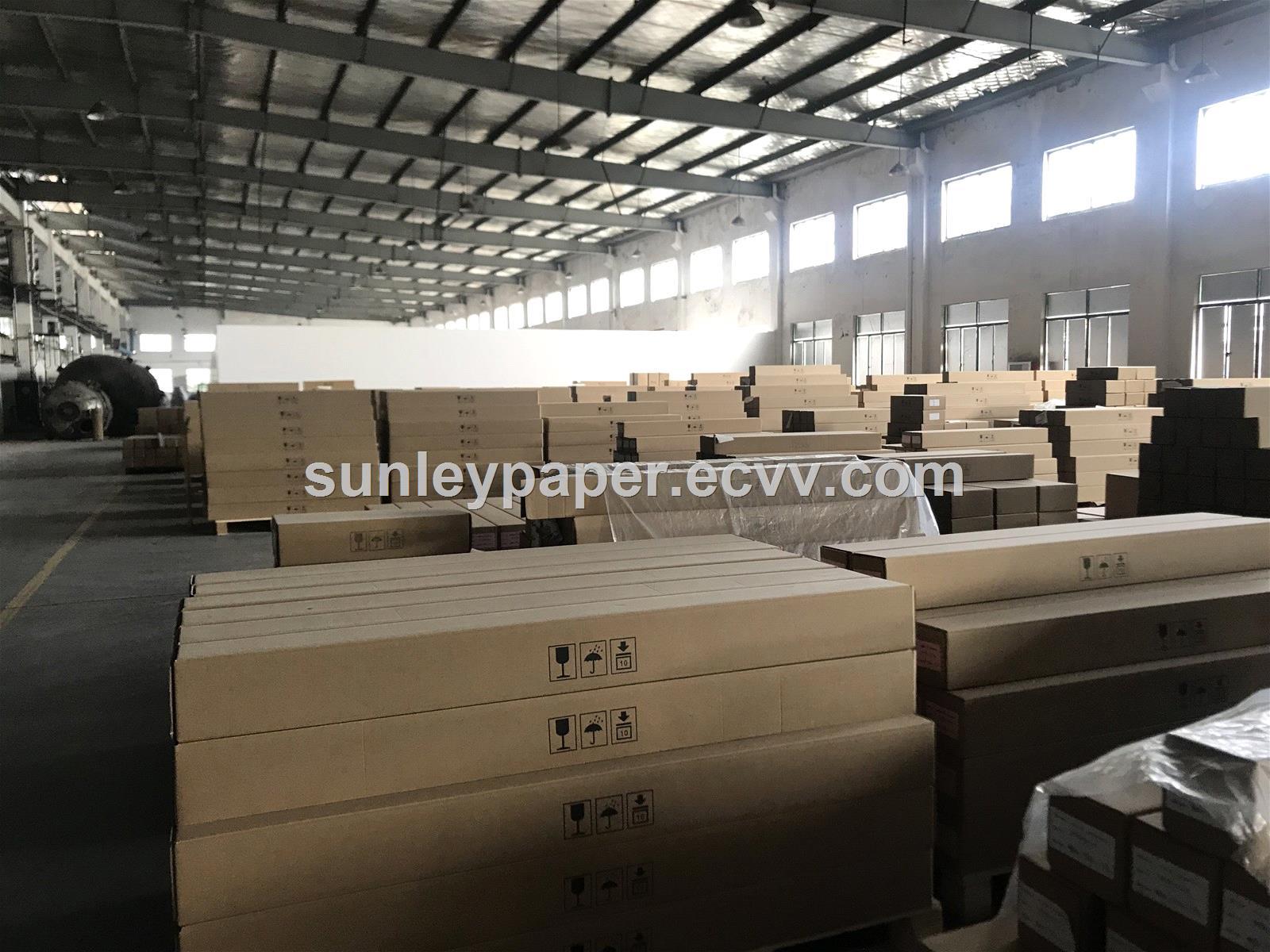 45gsm Low weight Digital printing Paper