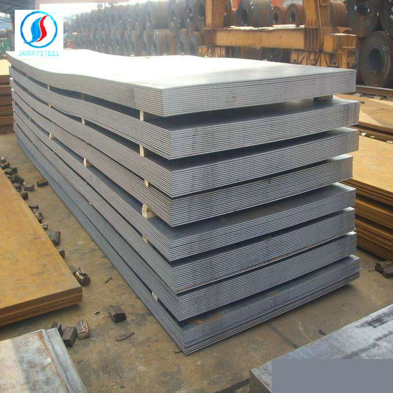 Low price 14361 stainless steel plate