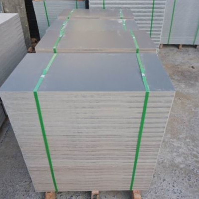 PVC palletbrick palletblock board for concrete blockspaversconcrete block machinebricks production