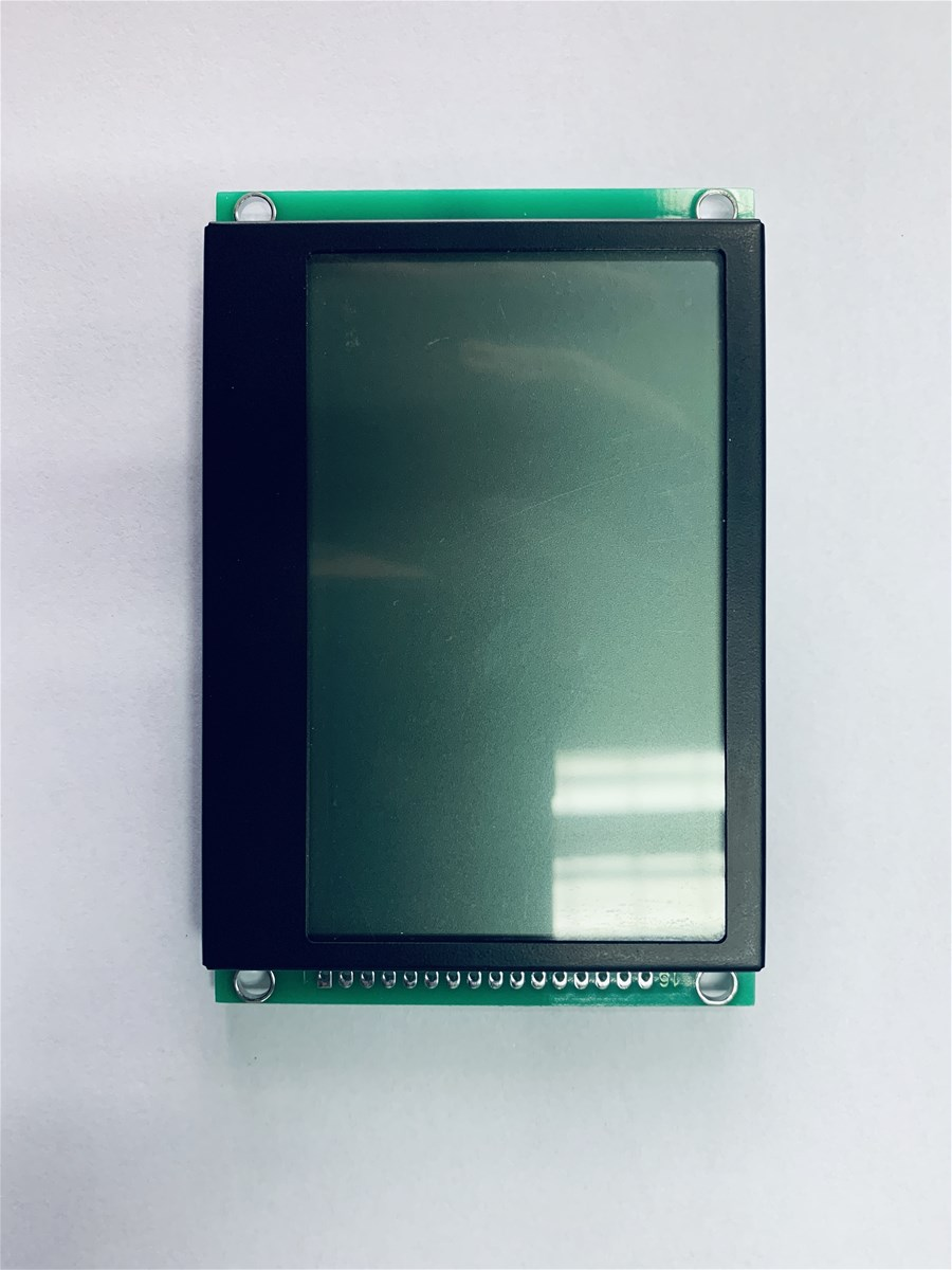 240160 240X160Graphic LCD Display COG Type LCD Module DISPLAY