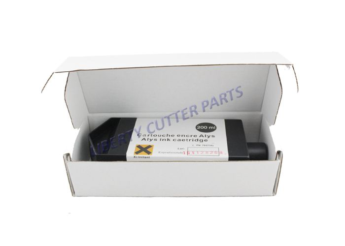 Alys Ink Cartridge 703730 For Lectra Alys Plotter