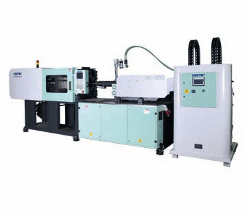Medical Grade Liquid Silicone Rubber LSR Injection Molding Machine for Nipple Pacifier Auto Parts Medical ItemsCases