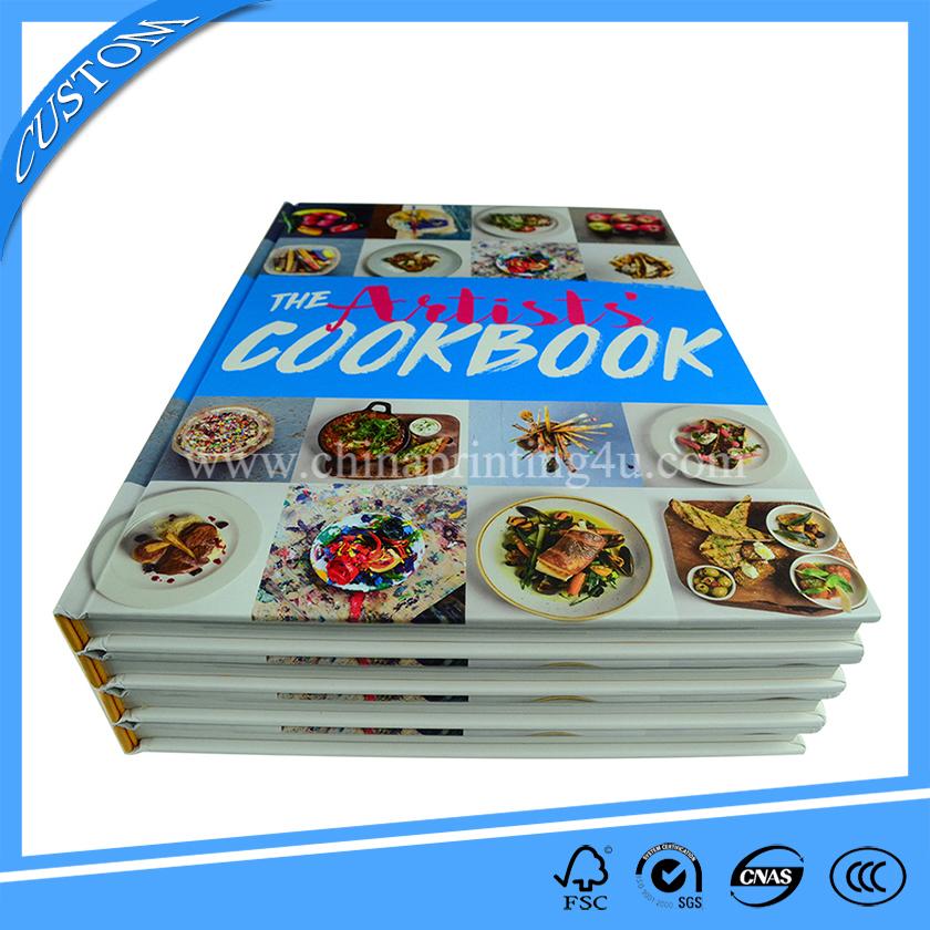 hardcover book printing china the very good book printers china