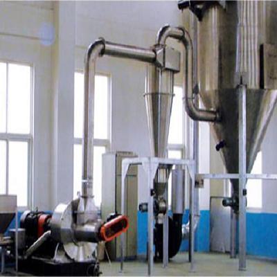 Ultrafine pulverizer Ultrafine Powder Mill Powder Mill flour mill machinery