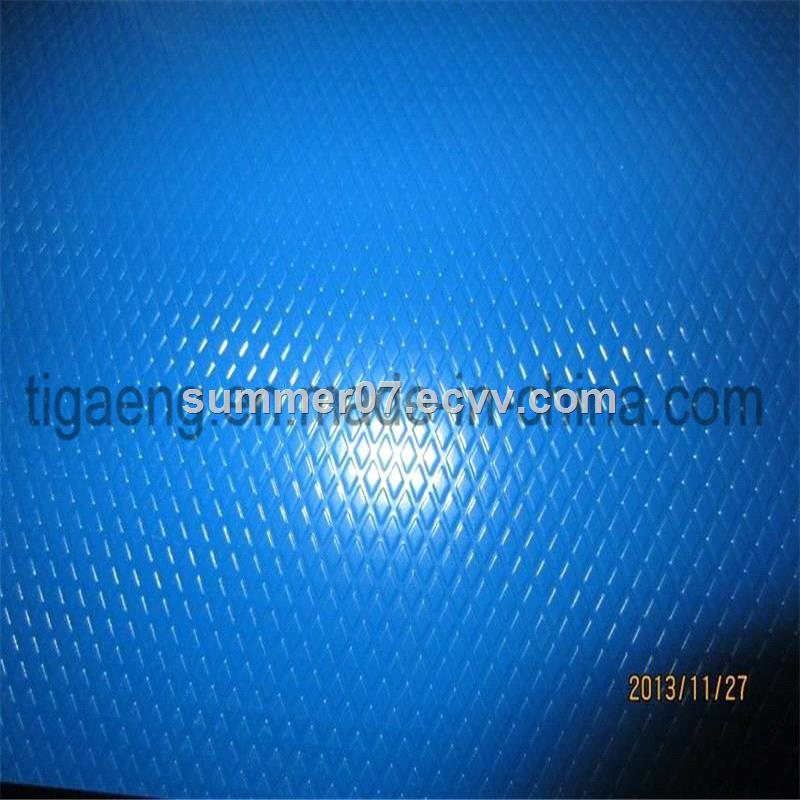 PPGI Building Material Corrugated Color Coated Galvanized Steel Roofing Sheets