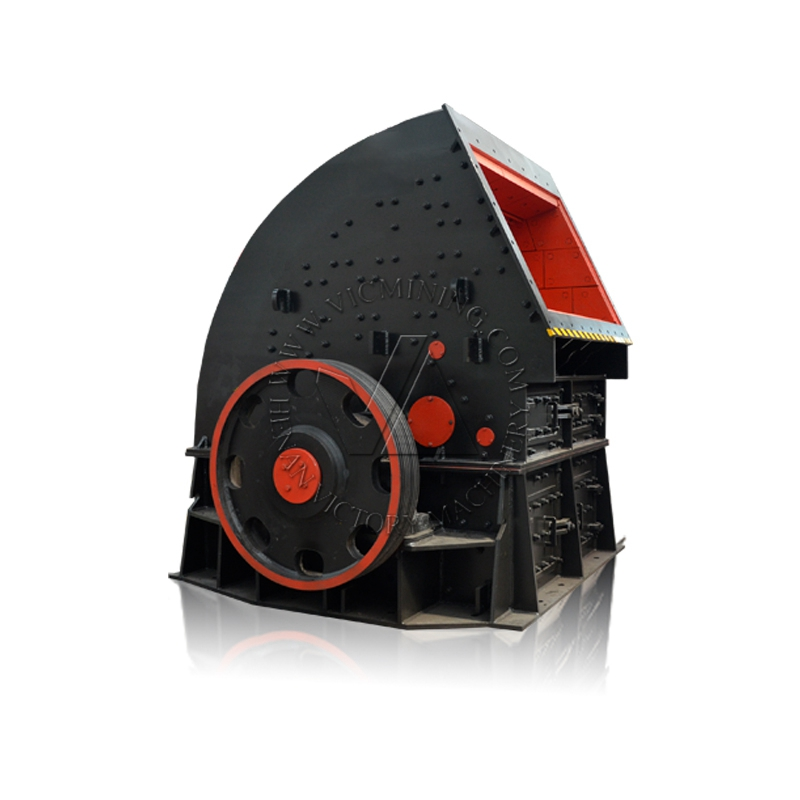 good performance cobble hammer heavy breaker with reasonable price