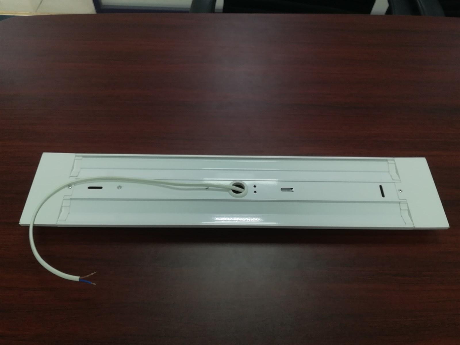 Werun High Quality 18W 36W Dimmable LED 3CCT IP20 Batten Light Linear Lights
