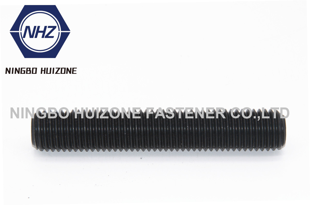 Threaded Rods ASTM A193193M Grade B7 B7M B8 B8M B16