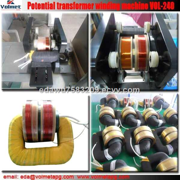 Factory Price Epoxy Resin CT PT APG Injection Machine For Automatic Pressure Gelation Hydraulic Moulding Machine