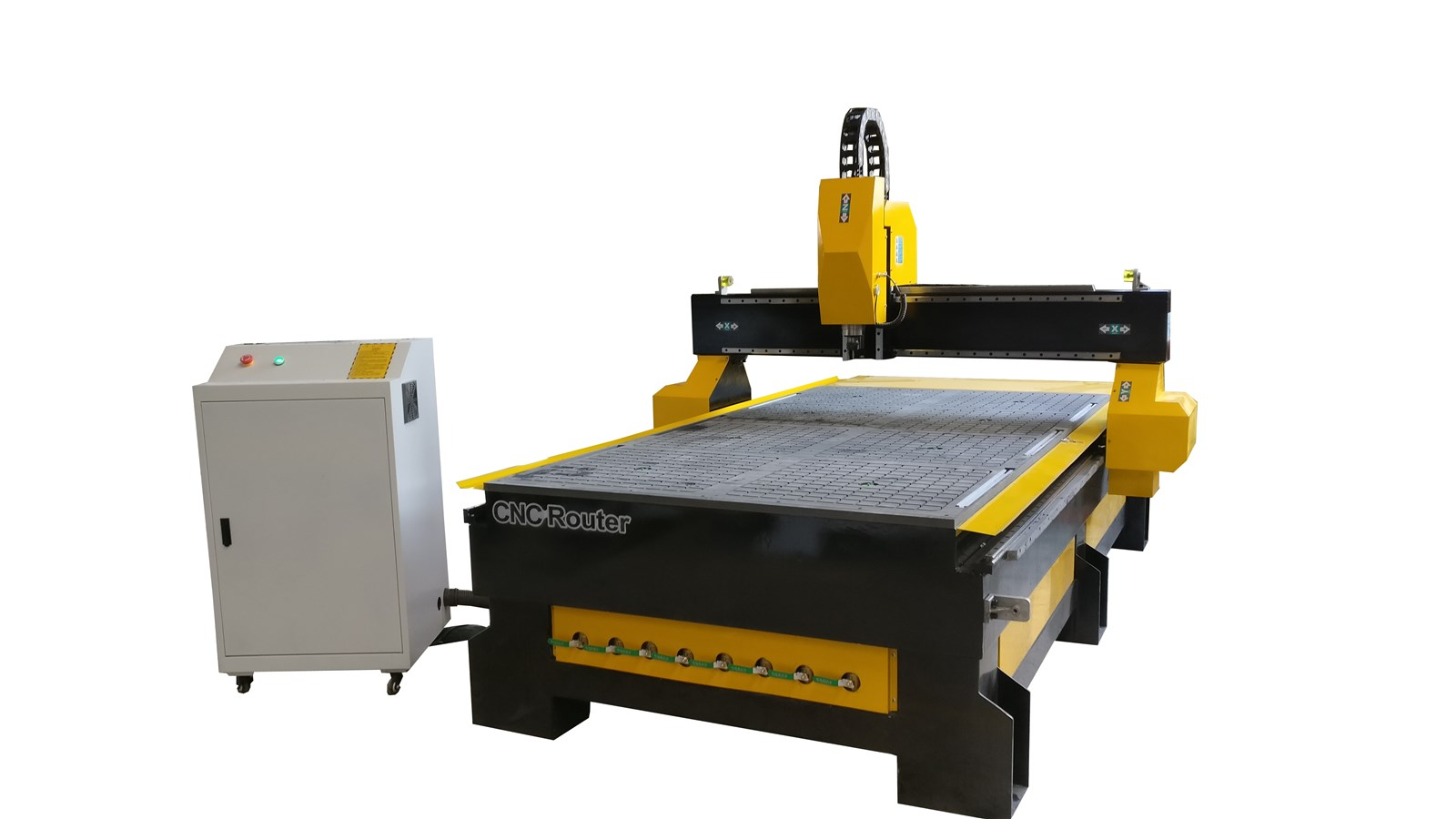 Gauss CNC Router 1325 Machine for Woodworking