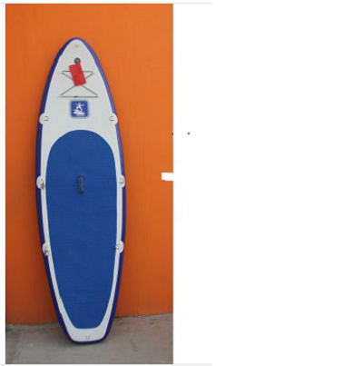 sell the surfboardwindsup inflata ble paddle boardand so on