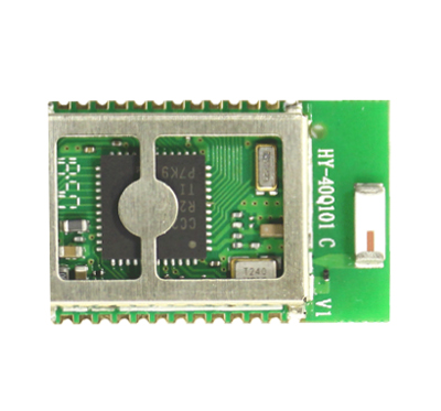Automotive bluetooth module for car with BQBFCCCEIC etc Certificed
