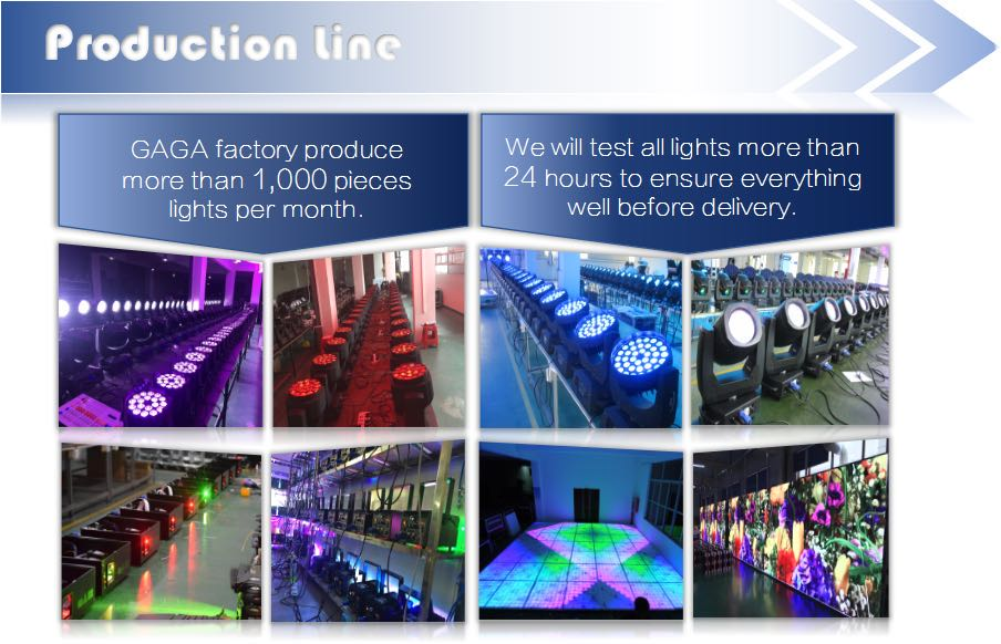 the most economical green 15w 3d animation projector sky show party dj programmable laser disco lights
