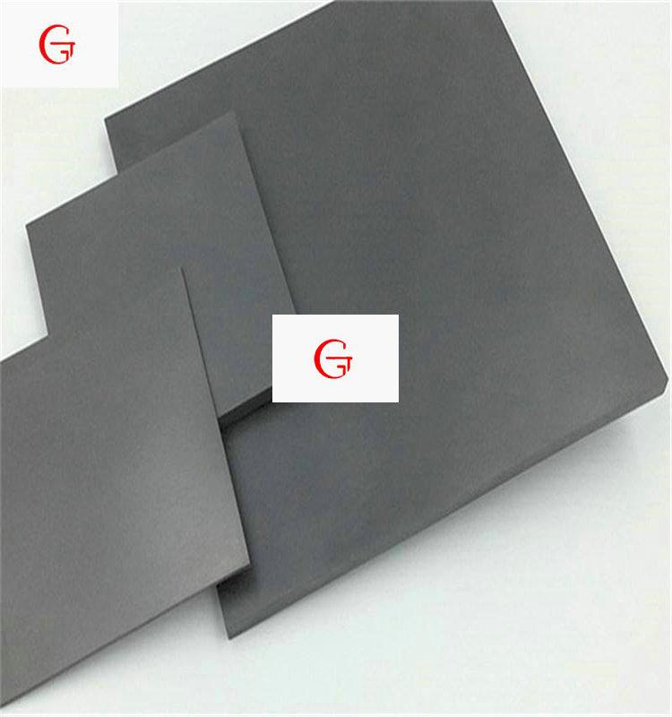 Best Quality Tungsten Rhenium sheet