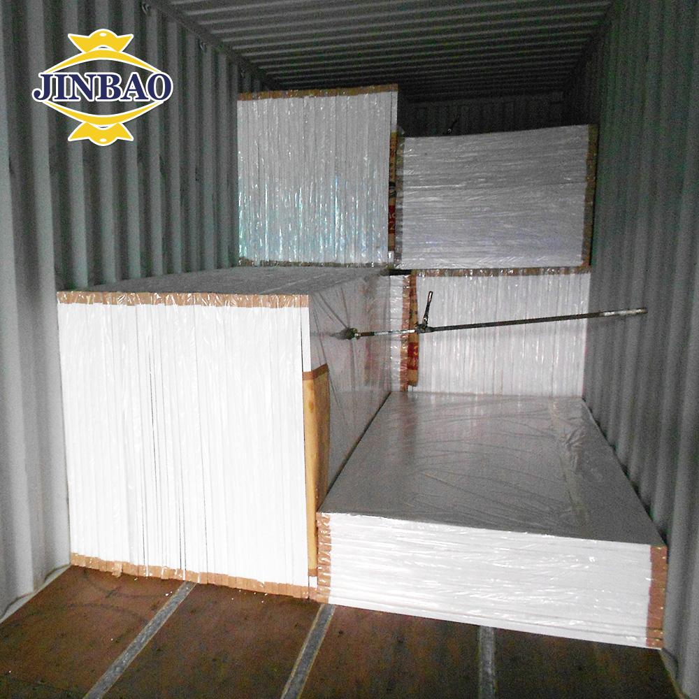 pvc plastic foam boardpvc celuka foam boardpvc foam sheet