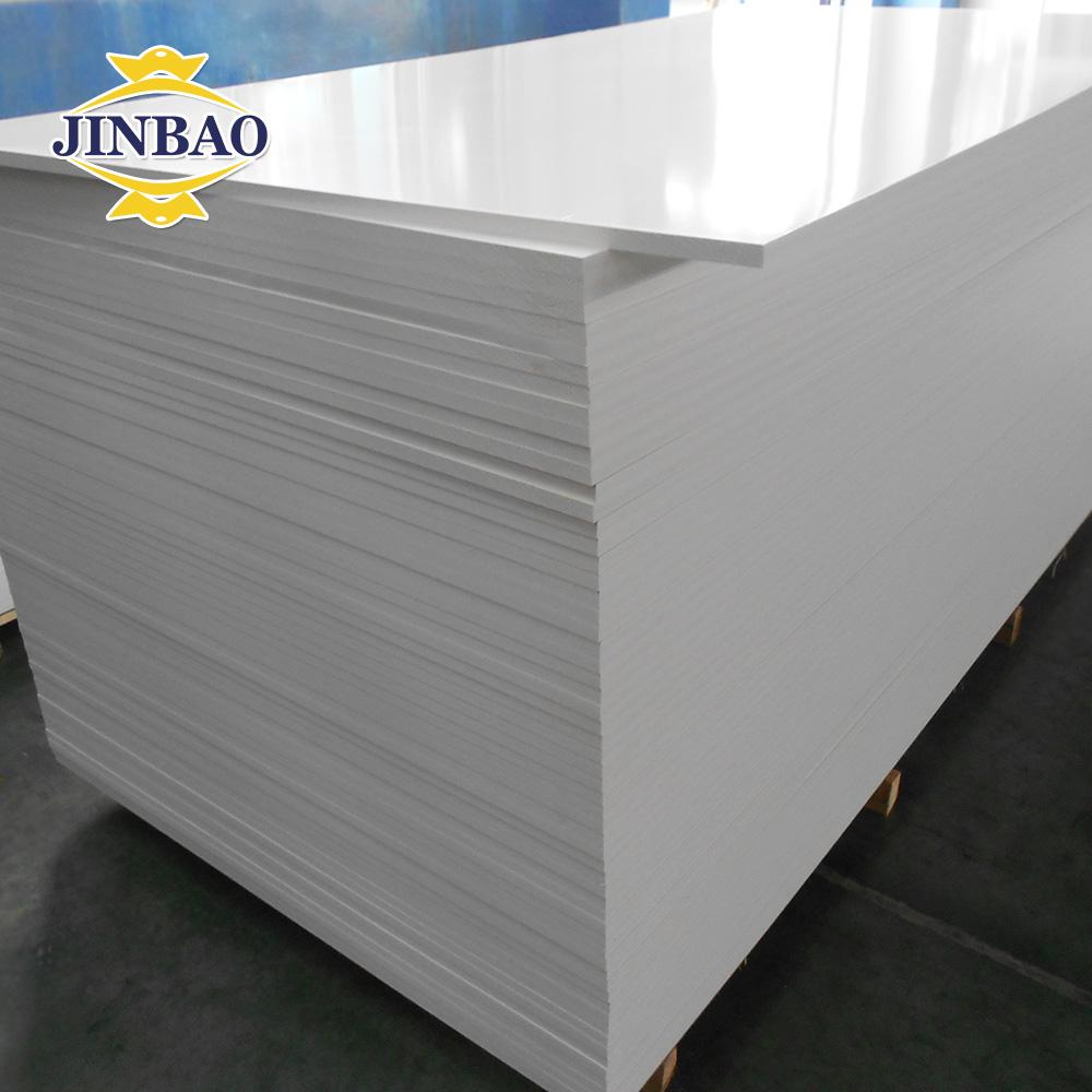 pvc plastic foam boardpvc celuka foam boardpvc foam sheet pricepvc forex sheetpvc celuka boardblack pvc foam board