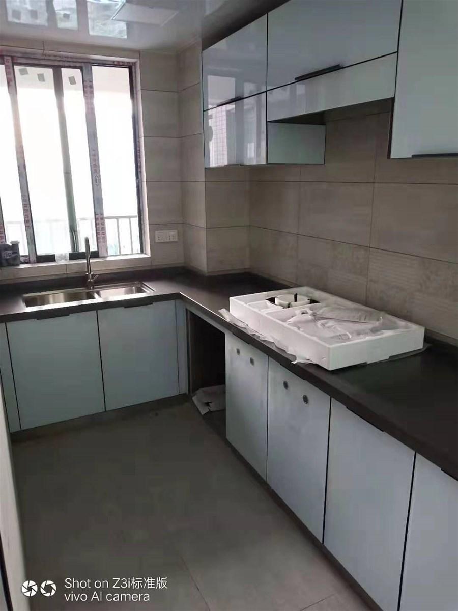 Foshan Weimeisi Marble White Artificial Quartz Stone for Kitchen Countertop