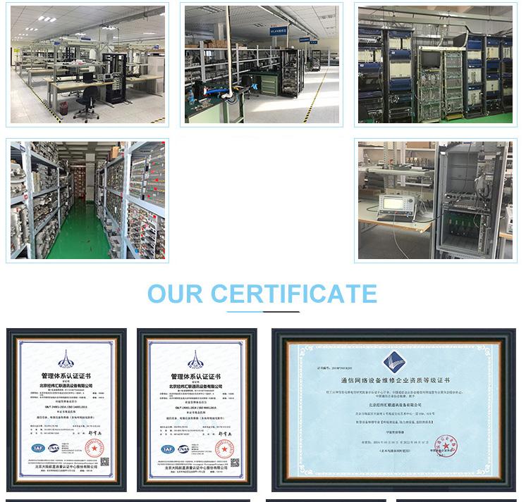 PTN960 SDH Transmission equipment Original Huawei ansmission System Equipment PTN910 PTN950 PTN960