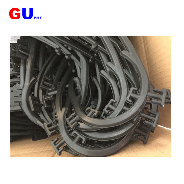 China direct manufacturer sell plate heat exchanger gaskets