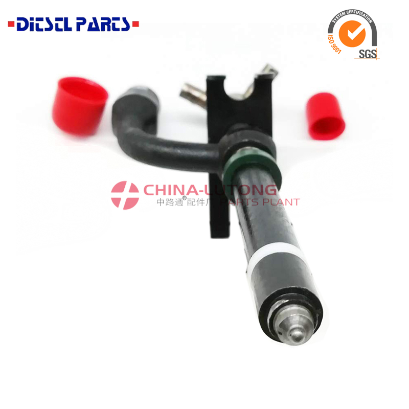 good quality denso injector parts 27836 fuel injector for mitsubishi discount