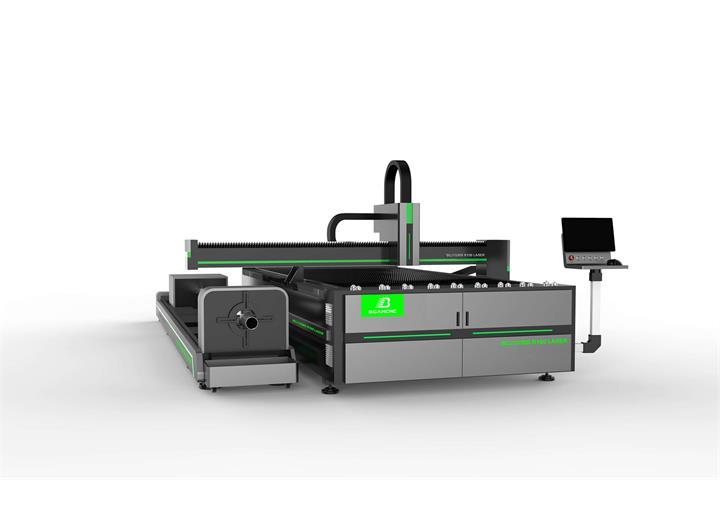 Best price woodworking equipmentlaser cutting machine