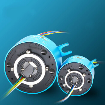 X71 round electric permanent magnetic chuck has strong suction power