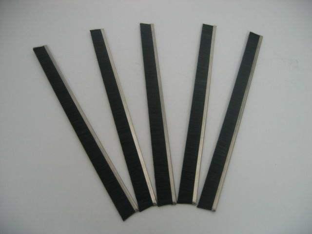 Cutter Blade for Cutting Carbon Fiber Fabric