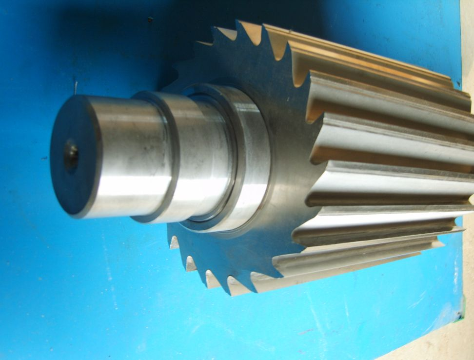 Plastic Particle Granulation Pelletizer Blade