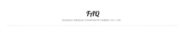 High temperature fireproof material high silica coated glass fiber fabric