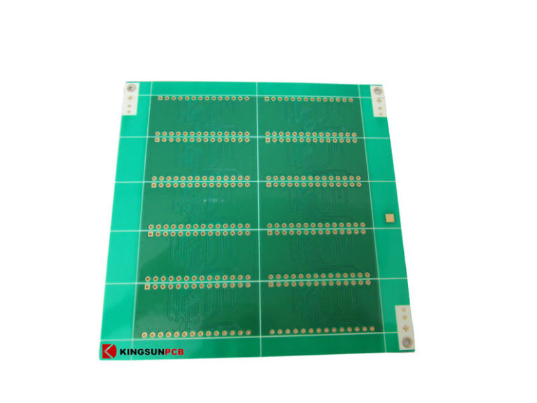 Rogers Printed Circuit Boards PCB