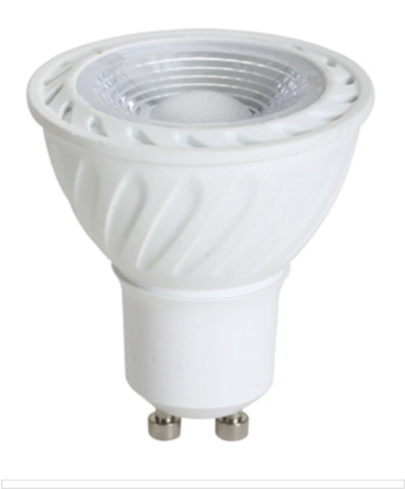 3W4W5W6W7W8W9W GU10MR16 SMD high power LED Spotlight with TUV CE ROHS LED ceiling spotlight