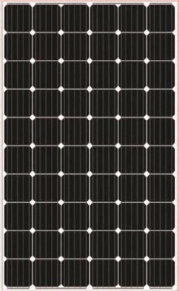 mono solar moudle 100W200W300W
