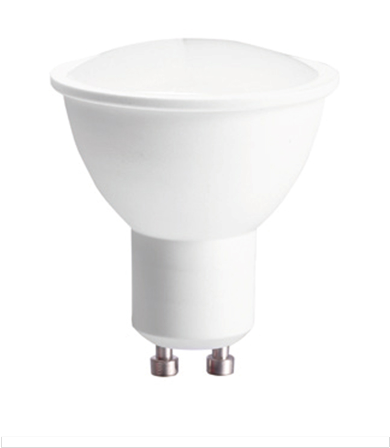 3W4W5W6W7W GU10MR16 SMD High Power Spot Down LED Spotlight with TUV CE ROHS LED Ceiling Spotlight