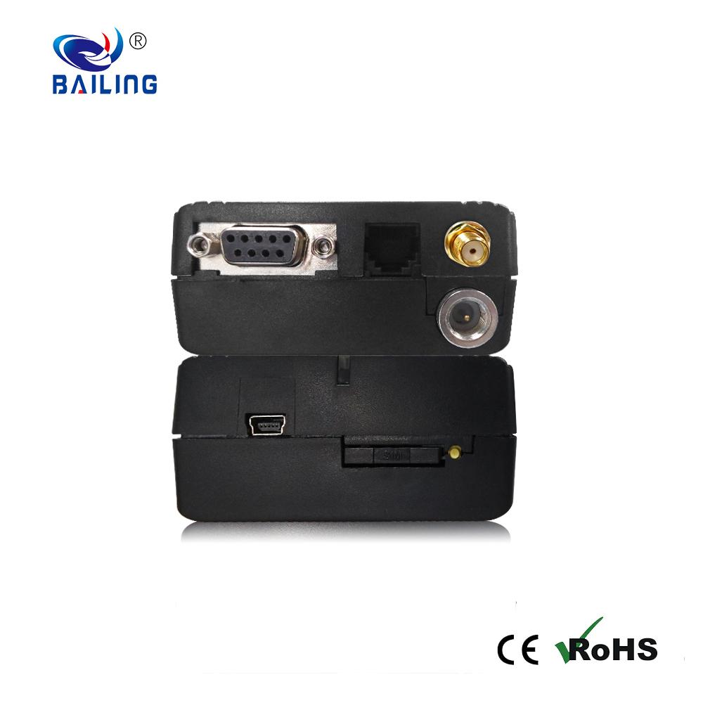 4G CAT 4 Modems sim7600 lte gprs gsm modem