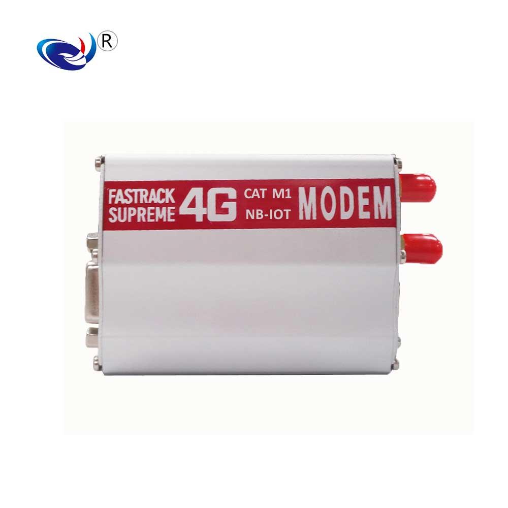 LTE CatM1CatNB1 EGPRS Module BG96 Modem with ultralow power consumption cheap 4G Modem