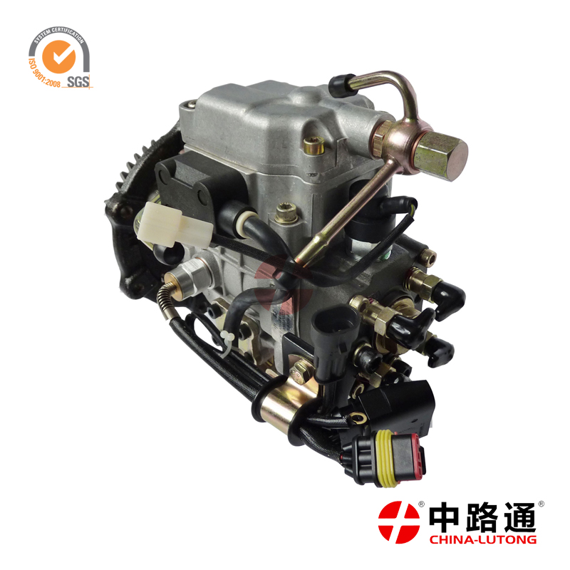 high pressure pump manufacturers1800L023injection pump distributor type