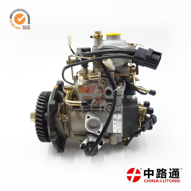 high pressure pump oil1800L047injection pump engine