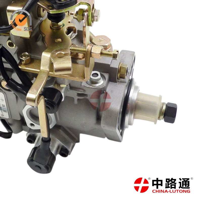 high pressure pump price1800R017injection pump forklift