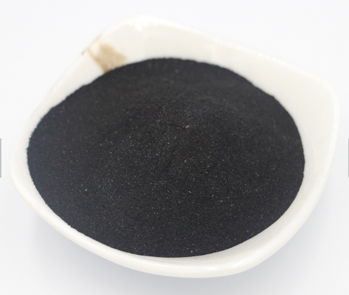 Agriculture Organic Humic Acid Fertilizer Raw Material