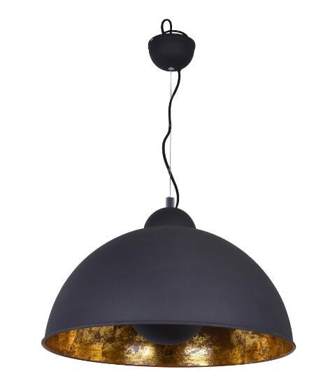 vintage hanging ceilling light chandelier