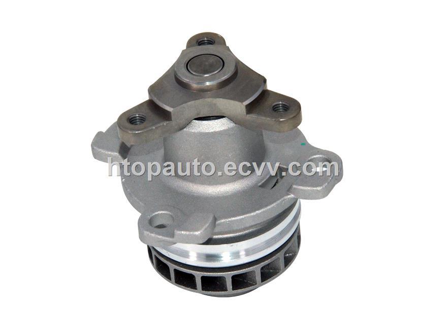 Cooling system engine water pump for NISSANV OEM210103098R