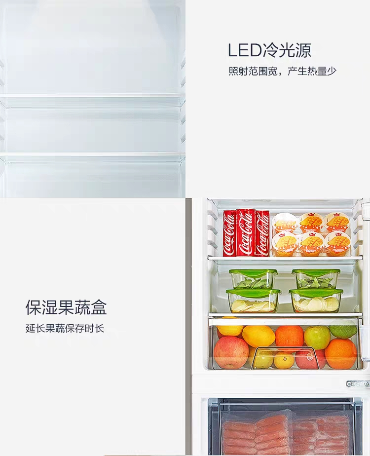 Washingelectric focuses on making best home appliances
