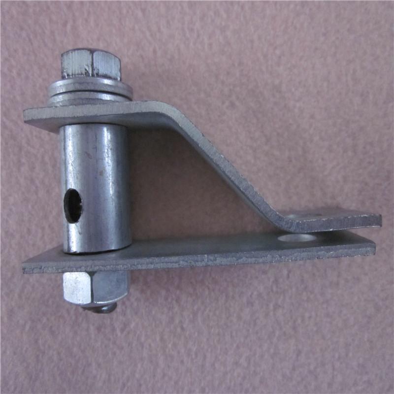 Clip Wire Strainer Fasteners Tightner