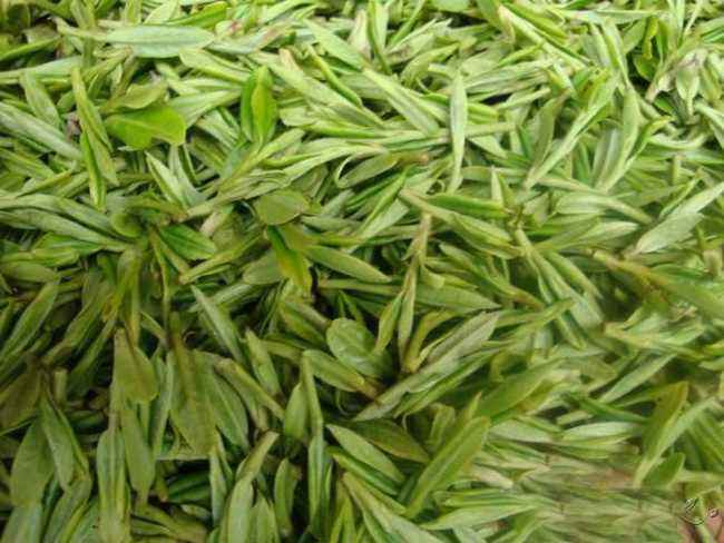West lake rain before pure taste authentic luzhoustyle high grade longjing tea