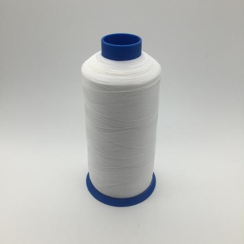 Changzhou Wayon 1250D PTFE sewing thread for sewing filter bag
