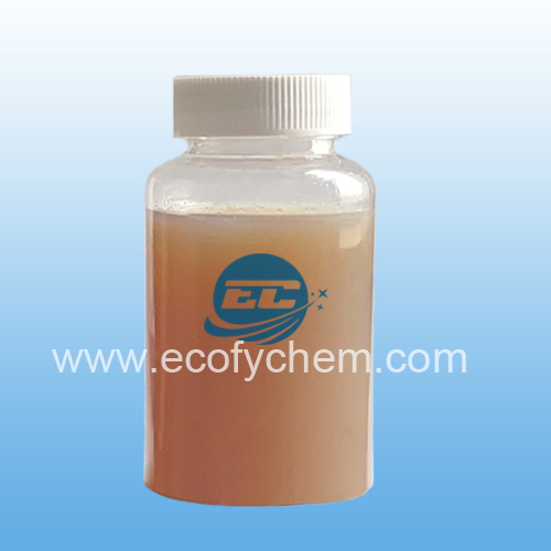 High FilmForming Surface Sizing Agent Styrene Acrylic Emulsion Papermaking Chemicals