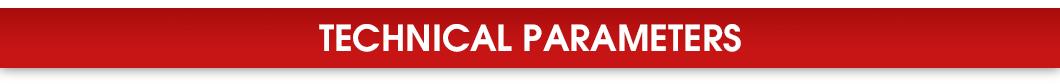 API 6A Pneumatic Surface Safety Gate Valve