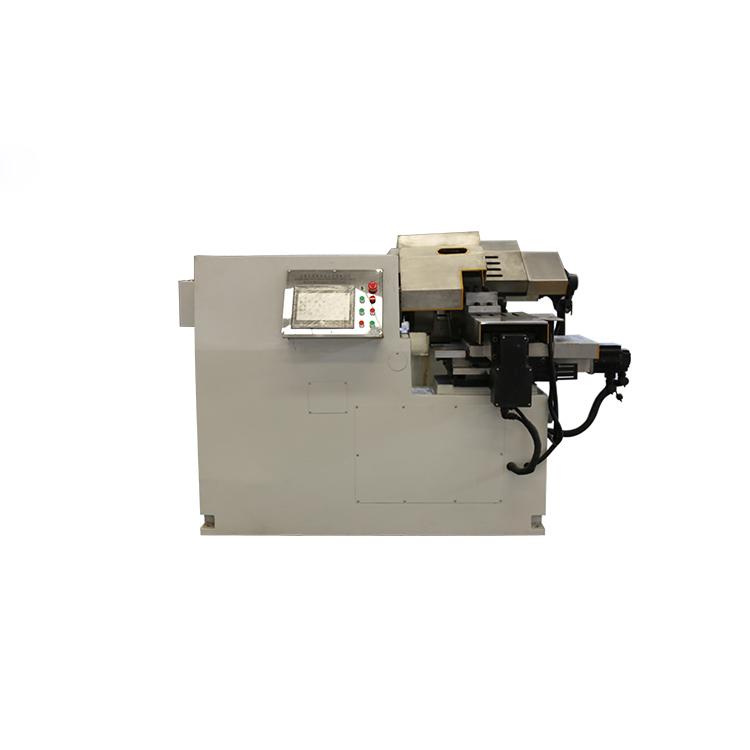 Flange Lathe Machine for Gravure Cylinder Roller Work Piece Making CNC Equipment