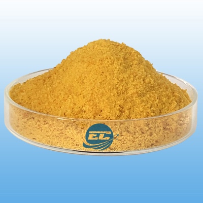 Polyaluminium Chloride PAC Coagulant Water Treatment