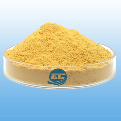 Polyferric Sulfate PFS Coagulant For Water Treatment